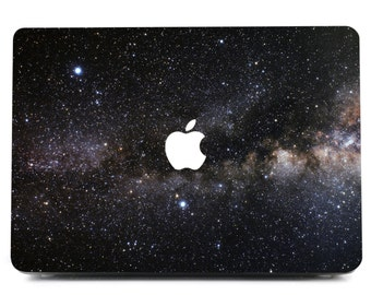 MacBook Skin, Universe Decal, Universe  Macbook Sticker,Macbook Nature, Laptop Decal, Macbook Decal, Laptop Sticker, Macbook Sticker