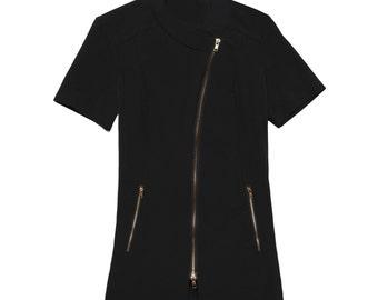 Ane Tunic Short Sleeve uniform/scrub