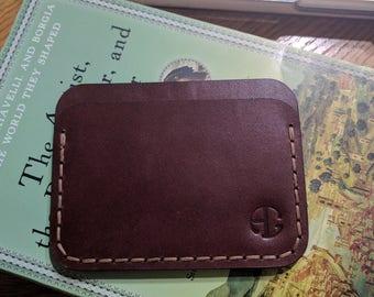 Atco wallet