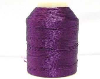 Branded Altinbasak POLYESTER CROCHET Yarn THREAD Sewing thread 300M