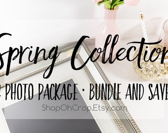 Stock Photography, Styled Stock, Stock Photo Bundle, Stock Photo, Flower Images, Images of Flowers, Spring Pictures,Instagram,Facebook Cover