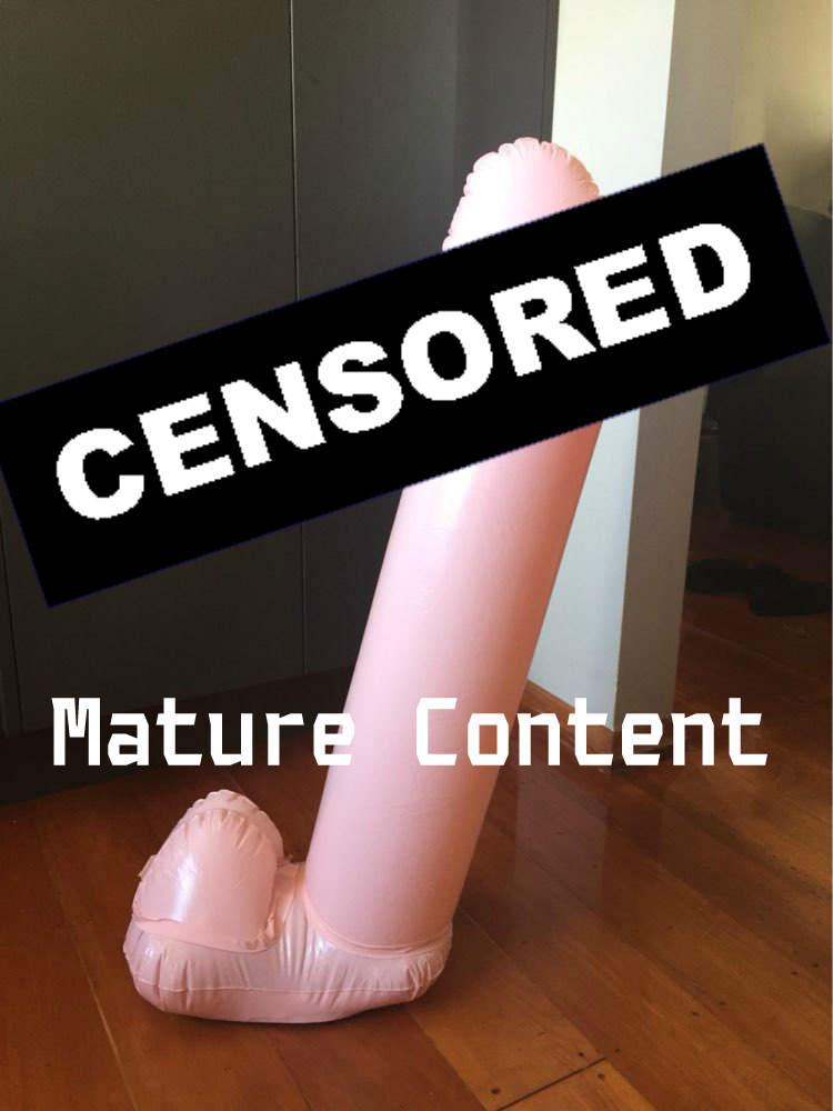 gay turn porn tube