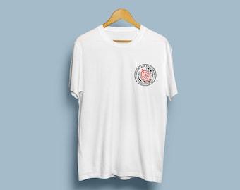 Mountain Explorer trailwear t-shirt