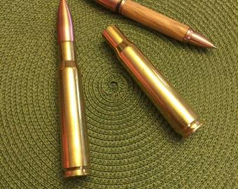 50 cal pen