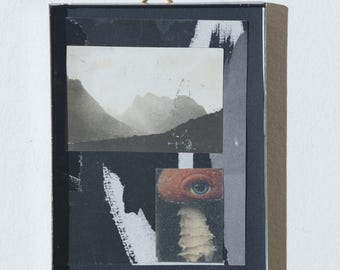collage in a box 07