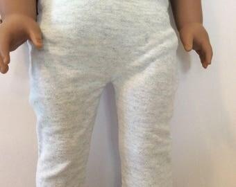 SALE-Doll sweatpants