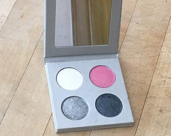 Star Wars Leia Eyeshadow Palette
