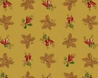 Marcus Fabrics Mill Girls by Judie Rothermel R33 4156 0132            -- 1/2 yard increments