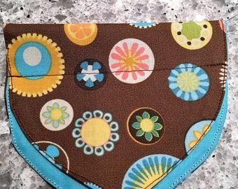 Decorative scarves