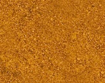 Rosehip Seed Powder - 1 oz