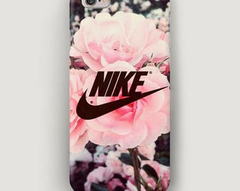 Nike iPhone 7 Case, Floral iPhone 6S Case, Sport iPhone 7 Plus Case, Samsung Galaxy S7 Case, Apple iPhone Case Women, Nike iPhone 5S Case