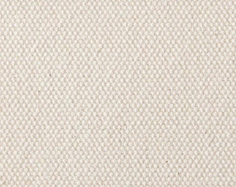 """Number 8 Duck Fabric-84"""" 
