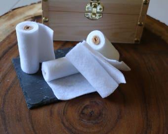 Paper Towels - Cat Toy