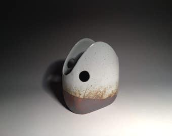 Flower Vase Modern