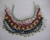 Beaded Bracelets, Let's play dressup, Labor Day Celebration Sale