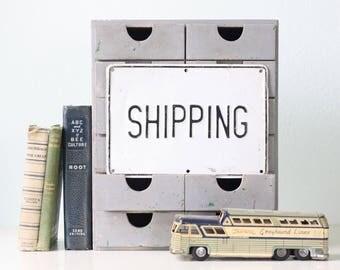 International Shipping for JamieK74