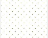 ON SALE Wonderland 2 by Melissa Mortensen Cards White Sparkle