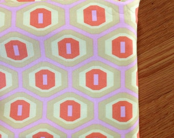 Sale- 2 Yards of Amy Butler's Midwest Modern Fabric