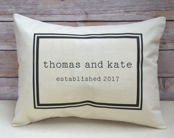 Cotton anniversary, fiance gift for him, 2nd anniversary, trending now, newly engaged gift, newlywed gift, gift from groom, second marriage