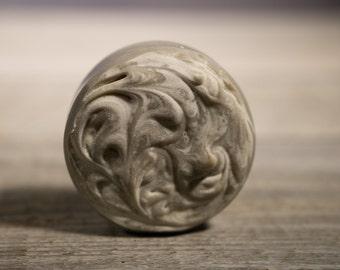 Indigo Dream | Cold Process Natural Soap | Essential Oil Soap | Handmade Soap | Coconut Milk Soap | Fatty's Soap Co.