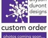 175 Custom Jar Wrap Labels with Custom Design