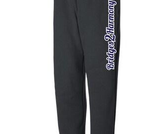 B2H Sweatpants
