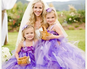 25% off storewide sale Couture Dreams- Lovely in Lavender Tutu Dress