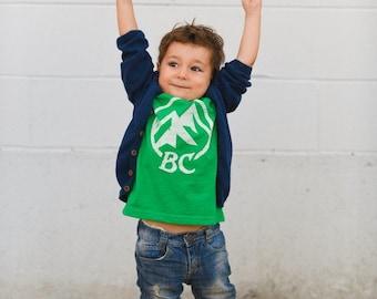 Lil' Ole BC T-Shirt