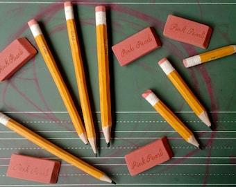 Ceramic Pencil