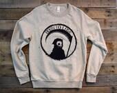 SALE Born To Lose Sweatshirt