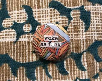 political ornaments etsy. Black Bedroom Furniture Sets. Home Design Ideas