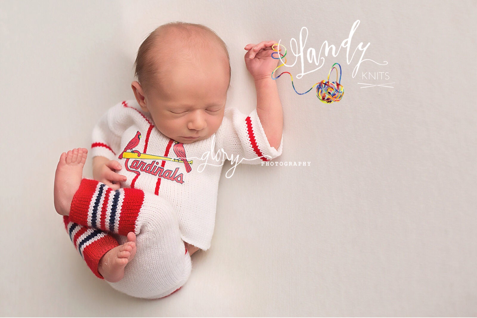 Baby baseball outfit baby boy photo outfit custom baby gift baby baseball outfit baby boy photo outfit custom baby gift baseball baby clothes newborn photo prop baseball baby shower gift negle Image collections