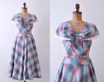Puritan Dress Etsy