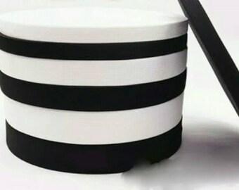 2cm wide elastic band - sewing materials