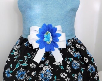 Dog Dress SALE Small dog Dresses