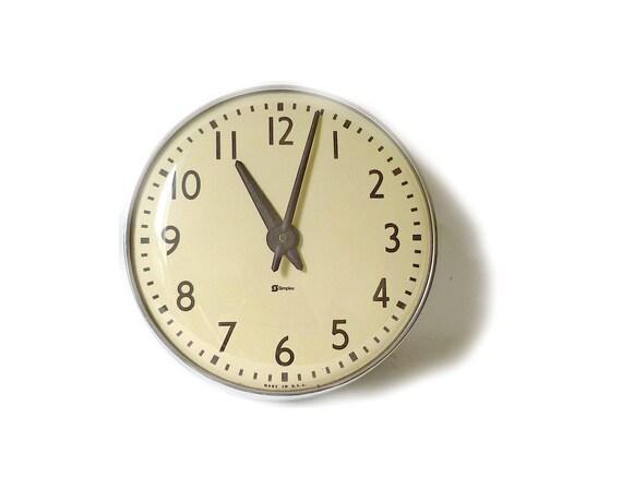 simplex clock wiring musical clocks elsavadorla