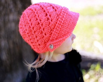 Crochet Patterns for Baby Booties Hats by CrochetBabyBoutique