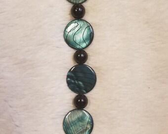 Muirin Bracelet