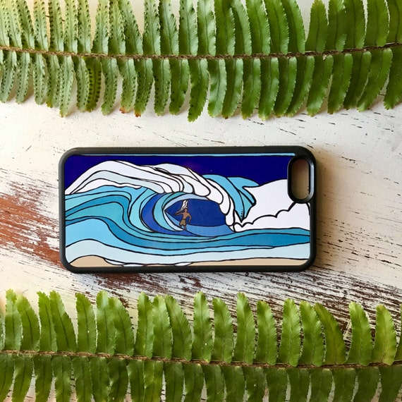 IPhone 6 Phone Case SALE!