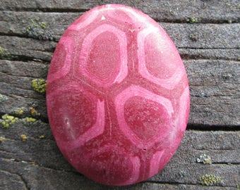 Polymer Clay Cabochon