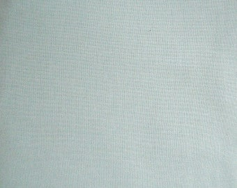 Sage Green Moda Solids Fabric, for Moda Fabrics, 100 Percent Cotton, Fabric by the Yard
