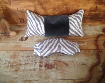 Animal Neck Pillow For Adults : Animal neck pillow Etsy