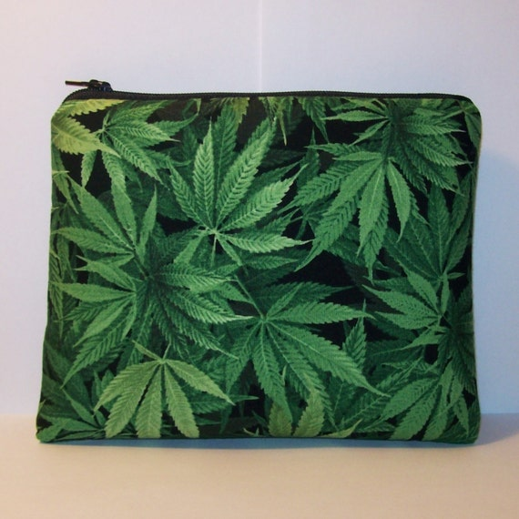 pipe pouch cannabis bag xl pipe bag pipe padded pipe