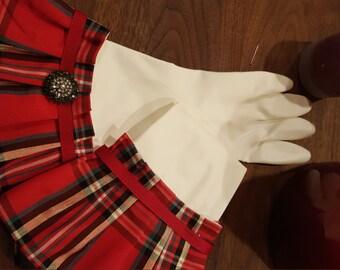Merry Christmas/dish gloves/dishwashing gloves/cleaning gloves/rubber gloves/diva dish gloves/diva cleaning gloves/designer dish gloves