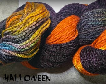 This is Halloween, 100 yards / 1.6 oz / 43 g
