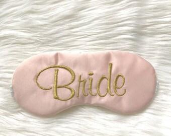 WEDDINGS & BACHELORETTE