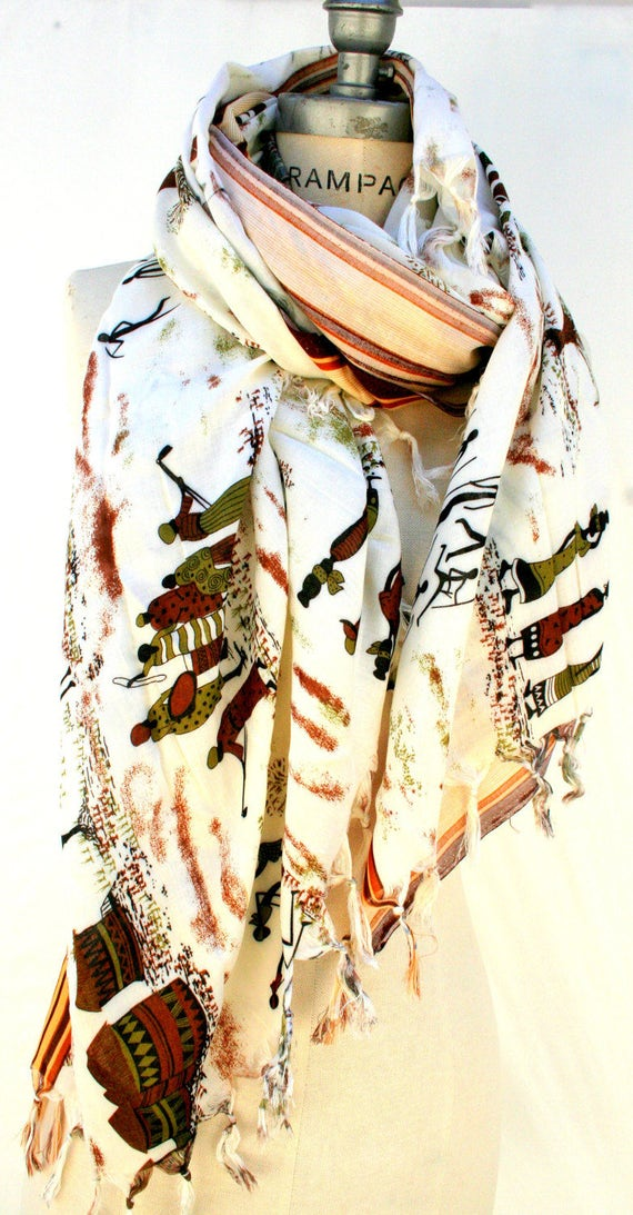 Best Selling Items Womens Gift Scarves Wraps Shawls