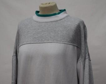 90s Womens Sweatshirt (DOWN FROM 19.99)