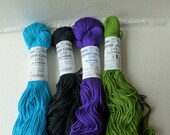 Yarn Sale  - Classic Cotton Lite by Tahki Stacy Charles