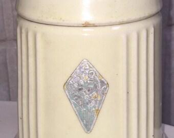Hankscraft Bottle Warmer Or Vaporizer Vintage Retro 1013-C